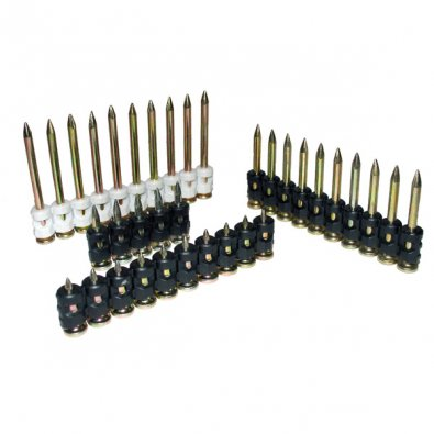 C6-nails