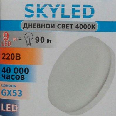 skyled_led_9_4000