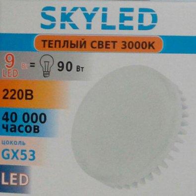 skyled_led_9_3000