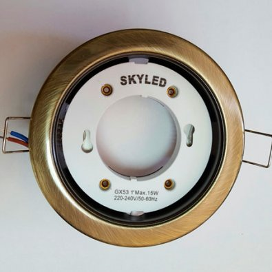 skyled_gx53_bronze